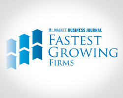 MBJ Fastest Growing Firms